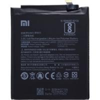 Μπαταρία για Xiaomi Redmi Note 4 BN43